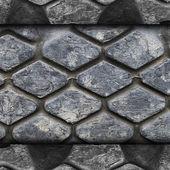 покрышки колеса фона текстура абстрактный старый потрепанный — Стоковое фото