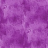 Background texture watercolor seamless purple abstract pattern p — Stock fotografie