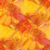 Modello senza saldatura acquerello sfondo tappezzeria texture — Foto Stock