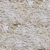 Seamless cement texture with irregularities — Stock Photo