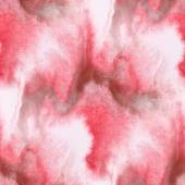 Watercolor  seamless purple, red texture for your business wallpaper — Stock Photo