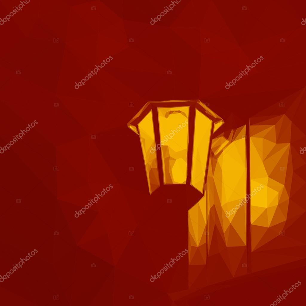 Design ontwerp lampen - Ontwerp eetkamer design ...