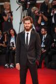 Andrew garfield — Stockfoto