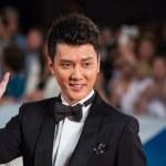 ������, ������: Shaofeng Feng