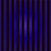 Background in vertical stripes. Vector image. — Stock Vector