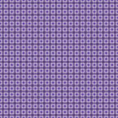 Seamless backgrounds of plaid pattern — Stockvector