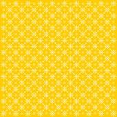 Бесшовные векторные цветочный узор. Вектор. — Cтоковый вектор