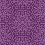 Vintage seamless pattern — Stock Vector #53660029