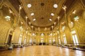 Stock Exchange Palace of Porto — Stock Photo