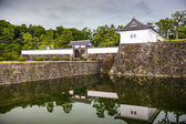 Imperial Palace of Japan — Stock Photo