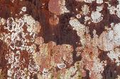 Metal background — Stock Photo