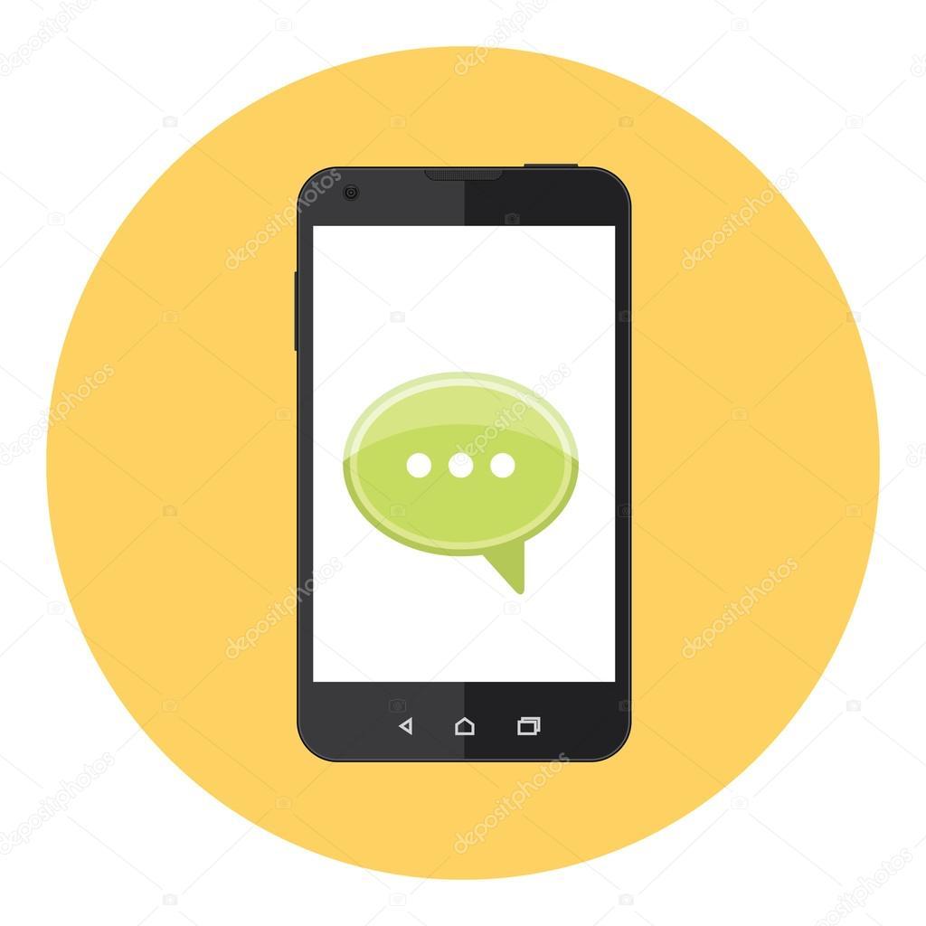 Chat en ligne international gratuit