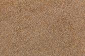 Plaster textured pebbles — Stock Photo