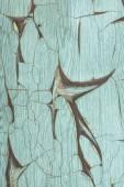 Rust peeling paint — Foto Stock