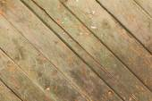 Old fence wood texture — Stock Photo