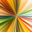 Abstract colorful background — Stock Photo #66267161