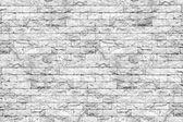 Old cracked brick stones wall — Stock Photo