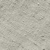 Canvas texture background — Stock Photo