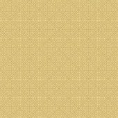 Beige Colors Square grid Pattern design. Korean traditional Patt — Vector de stock