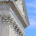 ������, ������: Supreme Court