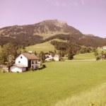 Austria — Stock Photo #52400363