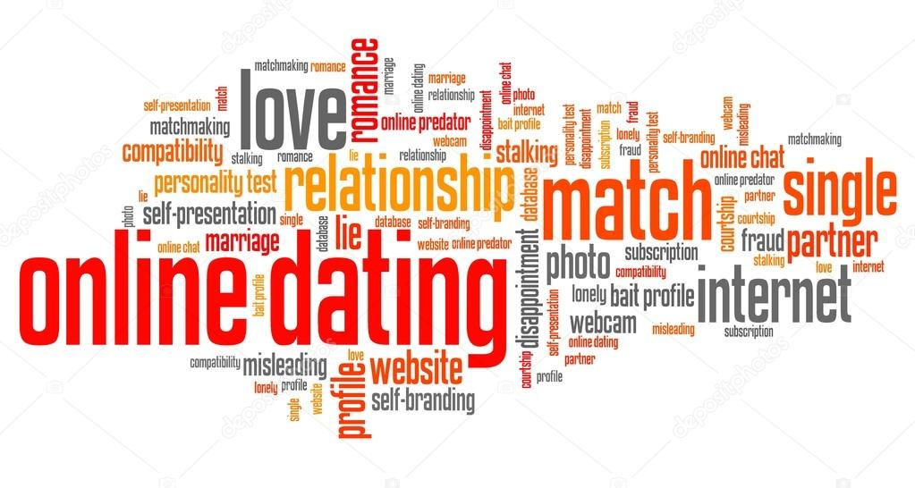 Online dating has its pros and cons meta-analysis says who