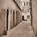 Rome, Italy — Stock Photo #56241353