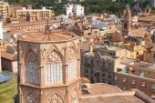 バレンシア、スペイン — ストック写真