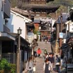 ������, ������: Japan Kyoto