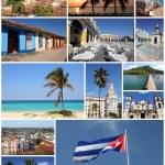Cuba — Stock Photo #57276379