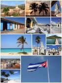 Cuba — Photo
