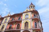 Oradea, Romania — Stock Photo