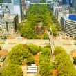 Japan - Nagoya — Stock Photo #57732141