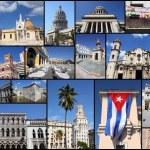 Havana — Stock Photo #60280643