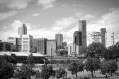 Мельбурн — Стоковое фото