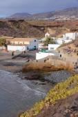 Tenerife — Stok fotoğraf