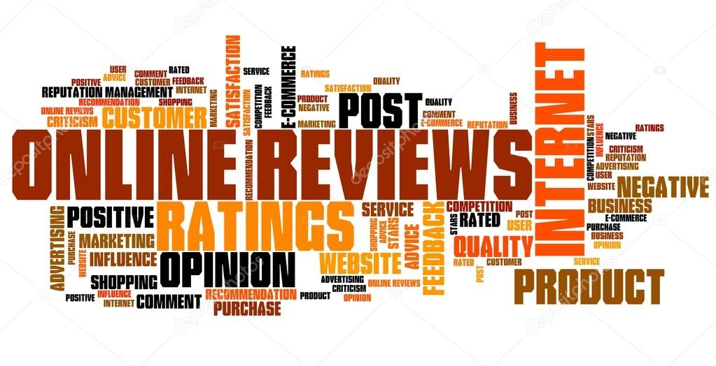 Online Essay Review - buyenglishwritingessayservices