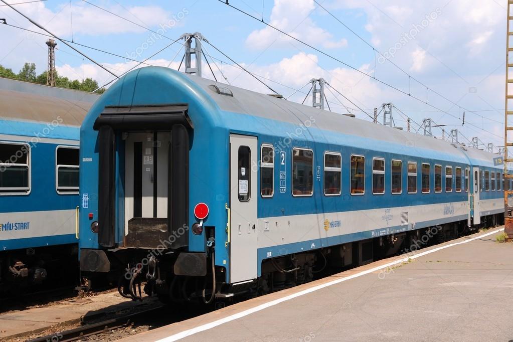 Картинки по запросу фото поезд Венгрия