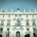 Spain - Granada — Stock Photo #63062133