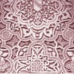 Alhambra, Granada — Stock Photo #63062307