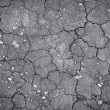 Dry soil — Stock Photo #64170579