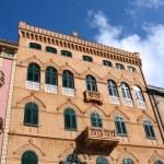 Palermo — Stock Photo #69397267