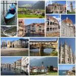 Italy — Stock Photo #73213819