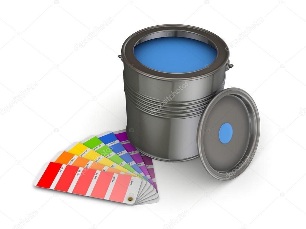 Краски сборник скачать торрент