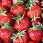 Strawberry — Stock Photo #78279792