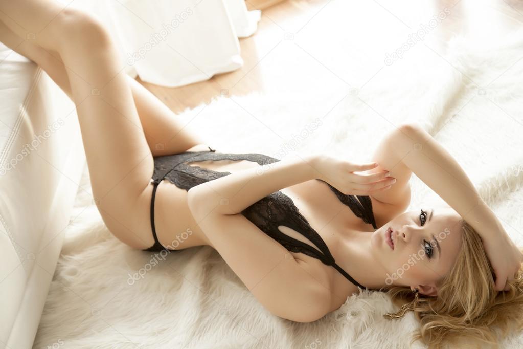 underkläder sexig hitta singlar