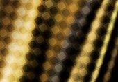 Resumen de cortinas. — Foto de Stock