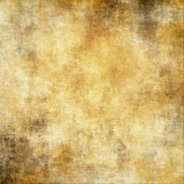 Old grunge paper texture. — Stock Photo