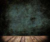 Vecchio muro grunge. — Foto Stock
