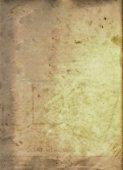 Carta sporca vecchia. — Foto Stock